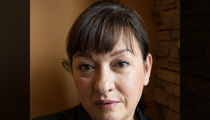 Elizabeth Pena Dead -- 'La Bamba' Actress Dies At 55
