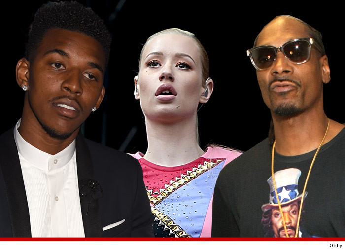 1015_nick_young_iggy_azalea_snoop_dogg_main_2