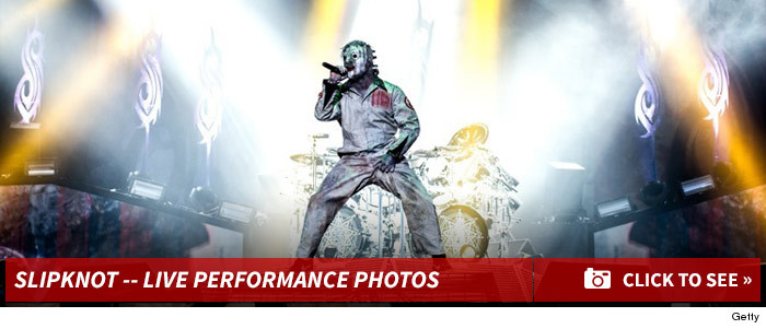 1015_slipknot_live_footer