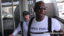 Eric Dickerson -- Thank God Social Media Didn't Exist When I Was Playing