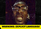 Snoop Dogg -- Blasts Iggy Azalea on Video ... Yo' N**ga Better Shut You Up, Or I Will
