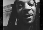 Snoop Dogg -- APOLOGIZES to Iggy Azalea ... T.I. Plays Peacemaker
