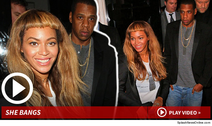 101514_tv_beyonce_launch