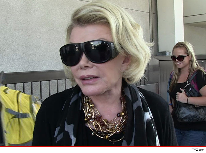 1016-joan-rivers-tmz-01