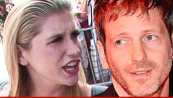 1016-kesha-dr-luke-tmz-getty-02