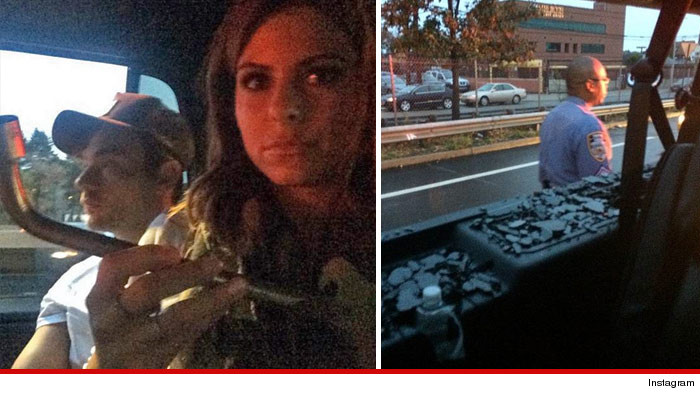 1016-maria-menounos-car-accident-INSTAGRAM-01