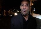 Marlon Wayans -- Snoop Dogg Got It All Wrong ... Iggy Azalea's Ass Puts Mine to Shame