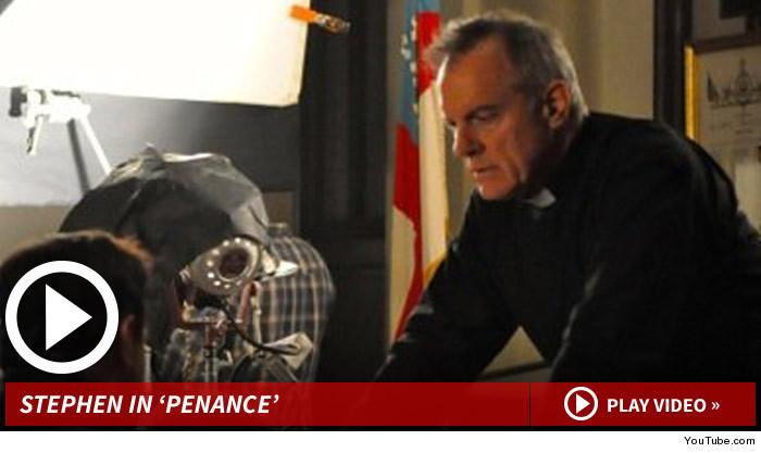 101614_penance_movie_launch
