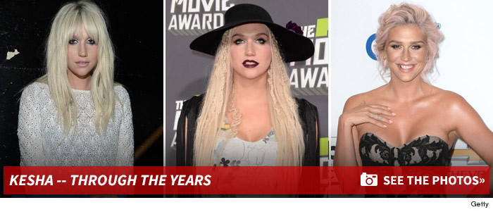 1017_kesha_through_the_years_footer_1