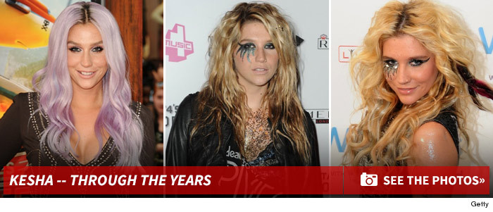 1017_kesha_through_years_footer_2