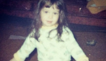 Guess Who This Pajama Wearing Kid Turned Into!