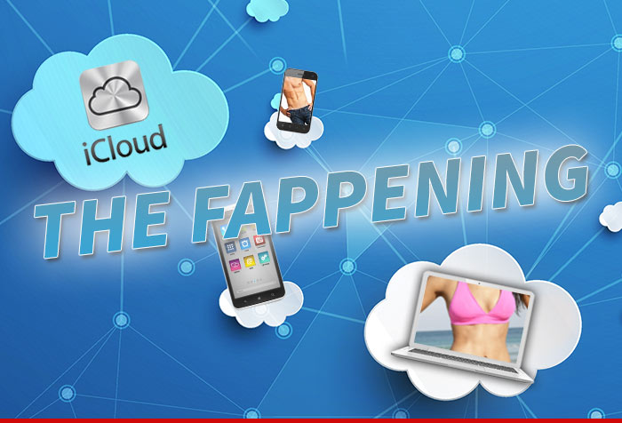 1017-the-fappening-fun-art-01
