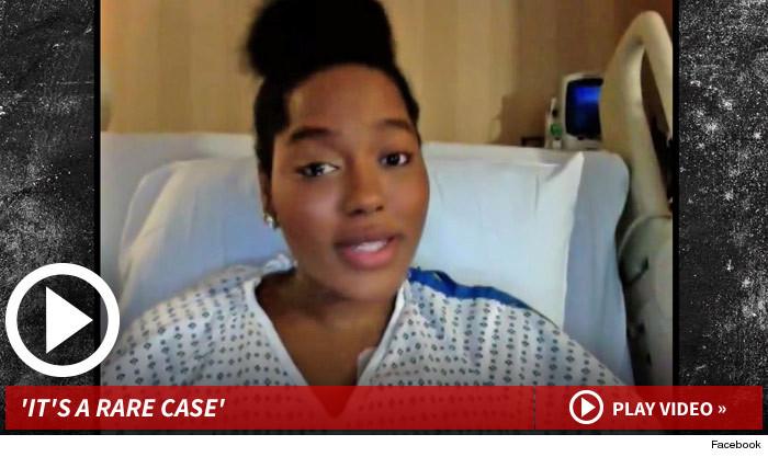 101814_joanne_borgella_hospital_launch