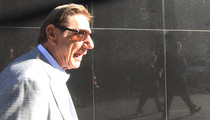 Joe Namath -- My First Broadway Show ... Was About 'The Jets'