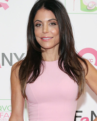 "Bethenny Frankel Returning to ""Real Housewives of New York City"" -- Who Else Is Back?"