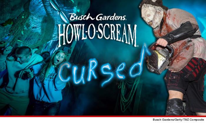 1020-busch-gardens-howl-o-scream-getty-busch-01