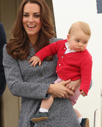 Royal Baby Update: Kate Middleton's Due Date Revealed!