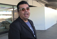 George Lopez -- RIPS NBA ... Don't Mess With 48-Minute Games!