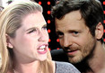 Kesha Swore Under Oath Dr. Luke Did NOT Sexually Assault Her