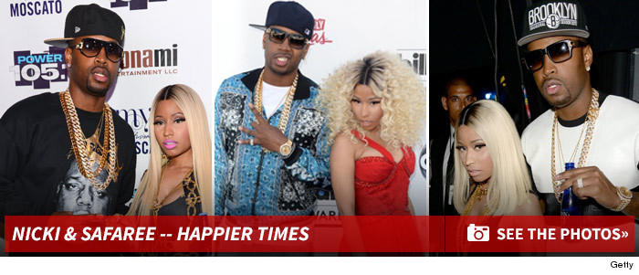 1021_nicki_safaree_happier_times_footer