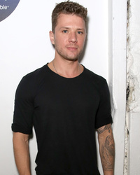 "Ryan Phillippe Slams His Own Movies: ""Only Five of Them Are Good"""