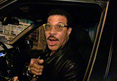 Lionel Richie -- I'm Not Khloe Kardashian's Father! (VIDEO)