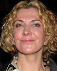 <b>Natasha Richardson</b> - natasha-richardson-200x250
