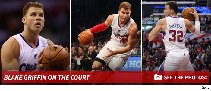 1022_blake_griffin_court_footer