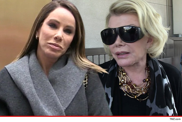 1022_melissa_joan_rivers_tmz2