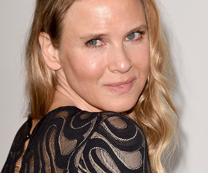 "Renee Zellweger Addresses Internet Scrutiny -- Says ""I Am Healthy"""