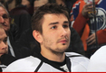 NHL Star Slava Voynov -- I DIDN'T BEAT MY GF ... Says Cops Misunderstood
