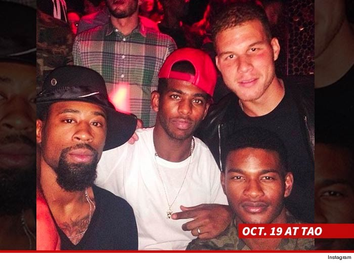 1022-subasset-blake-griffin-at-tao-instagram