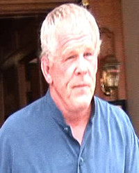 nick nolte golden globes