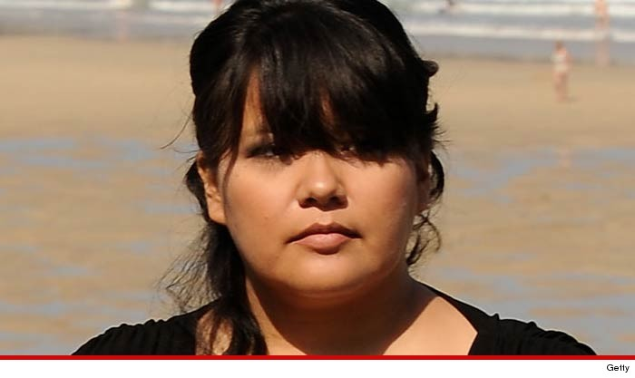 misty upham moviesmisty upham death, misty upham cause of death, misty upham django, misty upham movies, misty upham imdb, misty upham django unchained, misty upham django unchained scene, misty upham net worth, misty upham cake, misty upham modern family, misty upham actress, misty upham biography, misty upham native american, misty upham facebook, misty upham muerta, misty upham missing, misty upham muere, misty upham august osage county, misty upham died, misty upham muerte