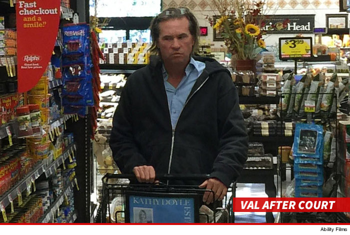 1023_val_kilmer_after_court_Ability-Films