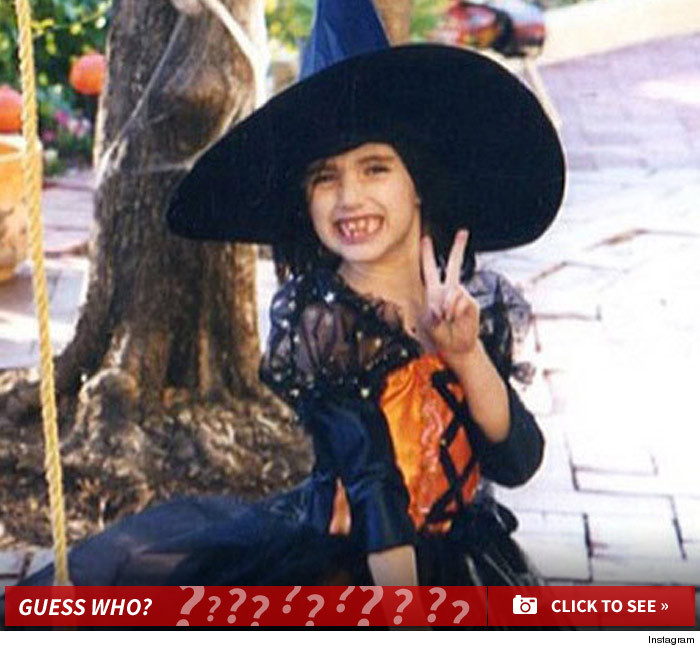 1023_witch_kid_costume_guess_who_launch