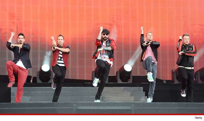 1022-backstreet-boys-getty-01