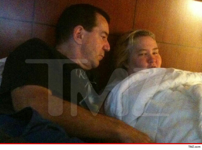 Mama June — Child Services & Police Alerted … For Dating Child Molester