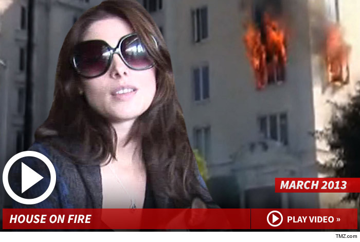 1024-ashley-greene-fire-tmz-NEW-01