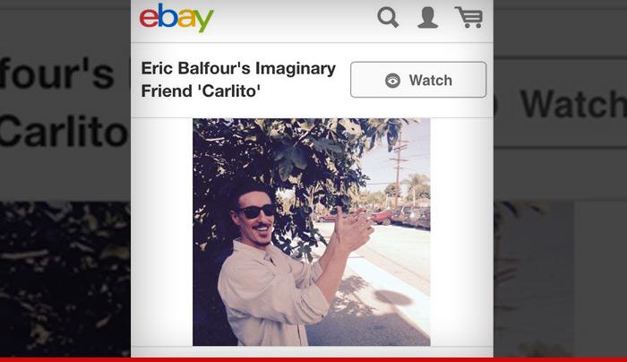 1024-eric-balfour-SUB-ebay-post-01