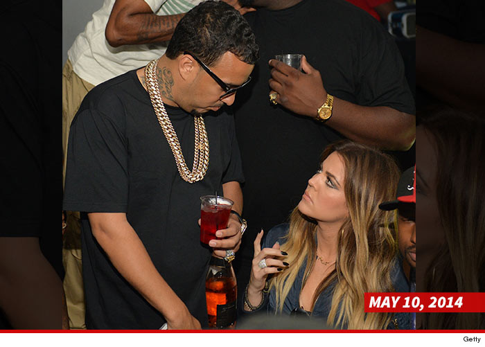 1024-french-montana-khloe-k-SUB-fat-GETTY-01