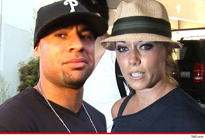 Hank Baskett Transsexual Affair