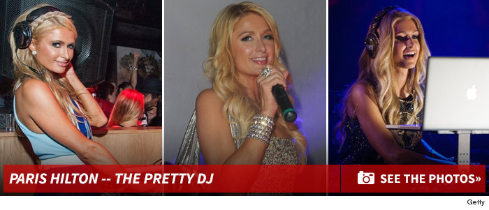 1024_paris_hilton_pretty_dj_footer