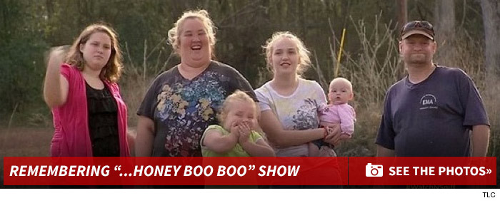 1024_remembering_honey_boo_footer_2