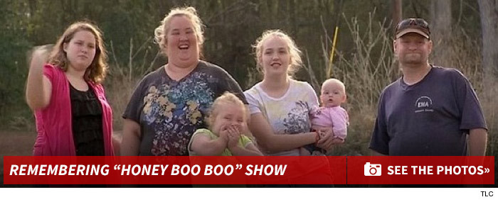 1024_remembering_honey_booboo_show_footer_3