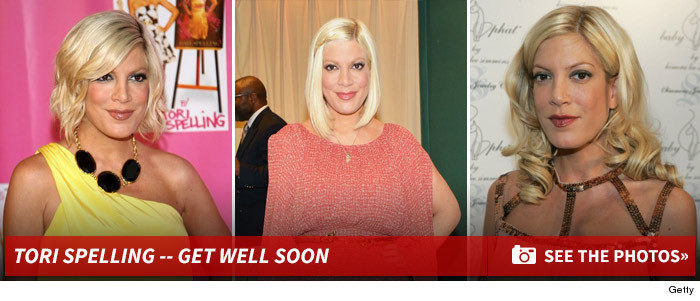 1024_tori_spelling_get_well_footer