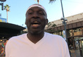 Olden Polynice -- MJ Woulda Had 3 More Rings ... Had Bulls Kep