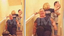 Mama June EXPOSES Honey Boo Boo to Child Molester [NEW PIC]