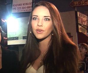 Alexis Arlington