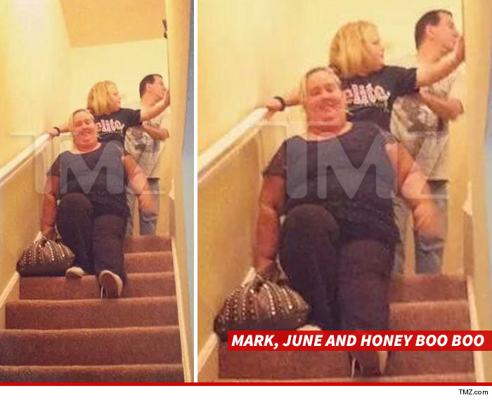 1027-honey-boo-boo-mark-mcdaniel-tmz-2